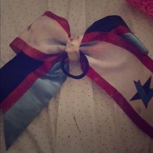 All star legacy competition bow